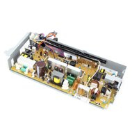 - HP Low voltage power supply PCA assembly - 110v - CP4025/CP4525 series