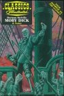 Moby Dick, Herman Melville, 1578400139