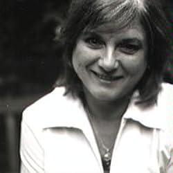 Jennifer Crusie