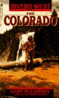 Search : The Colorado (Rivers West, Book 3)