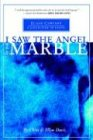 I Saw the Angel in the Marble, Chris Davis and Ellyn Davis, 188409824X