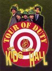 The Kids in the Hall: Tour of - Foley Outlet Stores