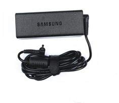 New Samsung 40W 12V 3.33A AC Adapter Replacement for Samsung:Samsung ATIV Smart PC Pro 700T (700T1C),XE700T1C-A01UK, XE700T1C-A02UK, XE700T1C-A03UK, XE700T1C-A04UK, XE700T1C-A03US,XE700T1C-A04US