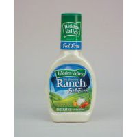 case-of-hidden-valley-fat-free-ranch-salad-dressing-6-total