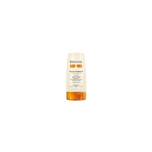 Kerastase Nutritive Nectar Thermique Protective Agent - Leave In (Dry & Very Dry Hair) 150ml/5.1oz