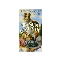 Sun Comes Up [Import]