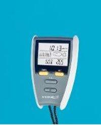 1174646 VWR Scientific Barometer Hand Held Digital Ea 61161-398 Sold AS Individual by BND Konica Medical Imaging