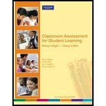 Classroom Assessment for Student Learning (06) by Stiggins, Rick J - Arter, Judith A - Chappuis, Jan - Chappuis [Paperback (2009)] pdf epub