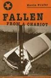 Fallen From a Chariot (Carnegie Mellon Poetry Series)