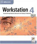 VMWARE WORKSTATION 4.X for Windows - Windows Ware