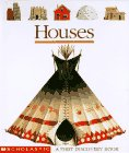 Houses (First Discovery Books)