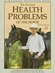 Health Problems of the Horse (Western Horseman Books)