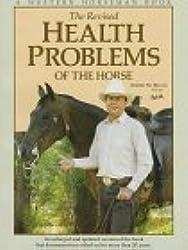 Health Problems of the Horse (Western Horseman Books)