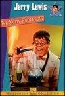 Nutty Professor (Widescreen)