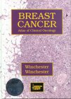Breast Cancer, Winchester, David J. and Winchester, David P., 1550091123