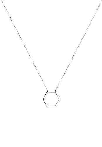 Elli Femme  925  Argent #Silver