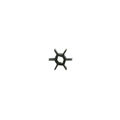 Sierra 18-45312 Impeller by Sierra International (Image #1)'