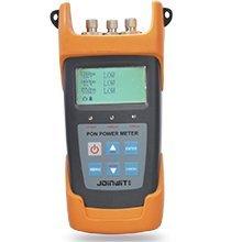 JW3213A Pon Optical Power Meter