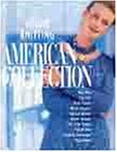 Vogue Knitting American Collection, Trisha Malcolm, 1573890200