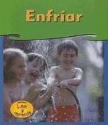 Download Enfriar (Investigaciones) (Spanish Edition) pdf epub