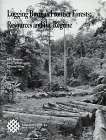 Logging Burma's Frontier Forests : Resources and the Regime, Brunner, Jake and Talbott, Kirk, 1569732663