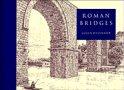 Roman Bridges, Colin O'Connor, 0521393264