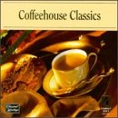 Classical Music : Coffeehouse Classics