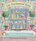 The Enchanted Bath, Susan Hayden, 0880888954