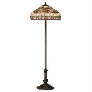 Tiffany Edwardian Floor Lamp