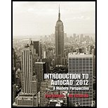 Introduction to AutoCAD 2012- A Modern Perspective by Richard,Paul; Fitzgerald,Jim. [2011] Paperback ebook