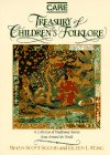 The Care Treasury of Children's Folklore, Brian S. Sockin and Eileen L. Wong, 0425149773