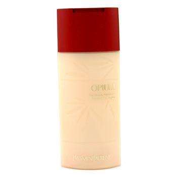 Opium Luscious Shower Gel 200ml/6.6oz 200 Ml Body Cream