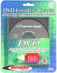 Discwasher DVD Laser Lens Cleaner (Discontinued by Manufacturer)