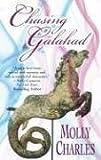 Chasing Galahad, Molly Charles, 159414298X