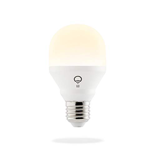 Lifx Smart Led Light Bulbs
