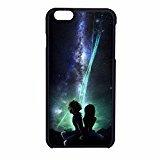 Final Fantasy Vii Case iPhone 6/6s