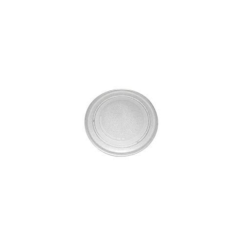 REPORSHOP - Plato Microondas 320 mm moulinex Standard ...