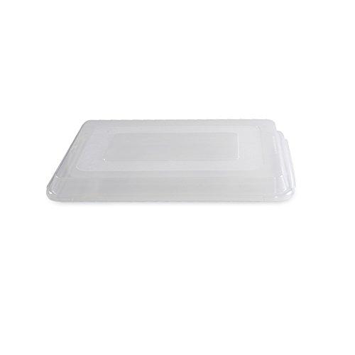 nordic ware 1 2 sheet pan - 7