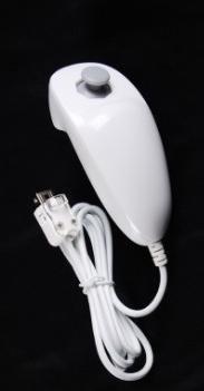 Datel Edge Controller For Nintendo Wii (Datel Controller)