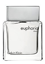 Euphoria for Men Eau de Toilette for Men by Calvin Klein