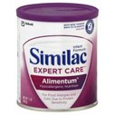 Similac Expert Care Alimentum Hypoallergenic Nutrition In...