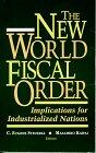 The New World Fiscal Order, Kawai, 0877666415
