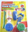 : Kids Dough Hair Stylist