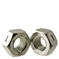 1//2-20 HEX Flange Nuts Serrated FINE CASE Hardened ZINC CR+3 Length: Quantity: 100 Finish: Zinc Material: Steel Thread Type: UNF Size: 1//2-20 Inch