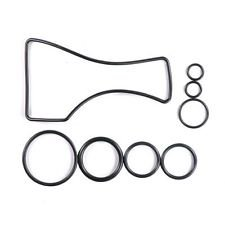 Outdrive Bell Housing Seal Kit for Bravo replaces 16755Q1 & 18-2615