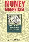 Money Magnetism, J. Donald Walters, 1878265393
