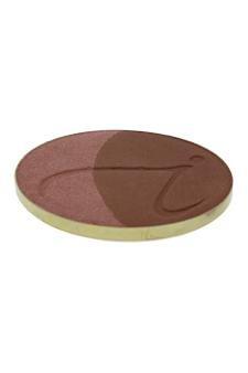 jane iredale Bronzer Refill, 0.35 oz.