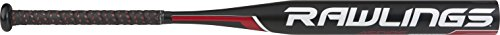 Rawlings Aspire Composite Softball Bat, 32