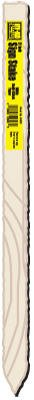 (Hy-Ko Products 40603 Wooden Stake 21