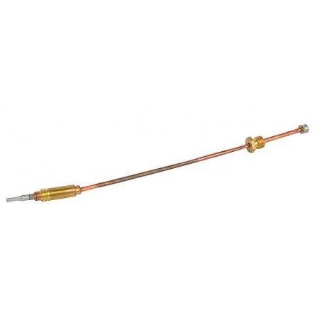 DIFF - Thermocouple droit 26PV - DIFF pour ELM Leblanc : 87167347140